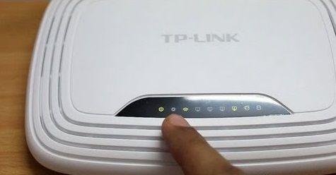Wi-Fi подключен, но нет доступа к Интернету. Как исправить?